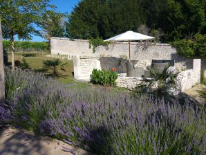 Cottage Côte Atlantique