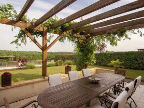 Villa La Prèze 14 près de la Dordogne