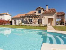 Villa La Haute Prèze 29 près de la Dordogne