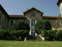Schloss Le Majestueux