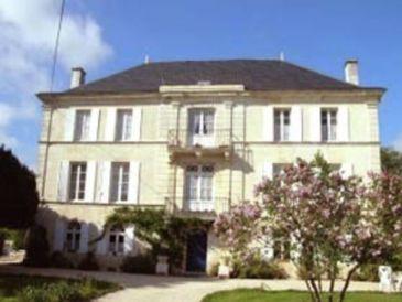 Schloss Le Châtelain