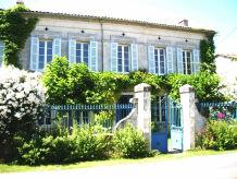 Cottage Le Meunier