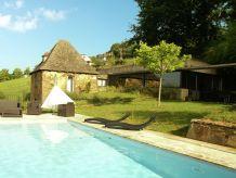 Ferienhaus Beaulieu-sur-Dordogne