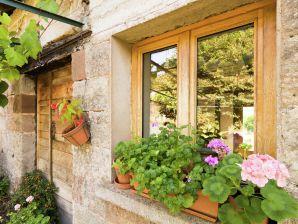 Cottage La Porcherie