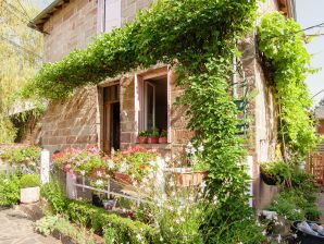 Cottage Gite La Porcherie