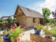 Cottage La Bergerie