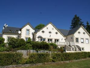 Ferienhaus Ambrugeat