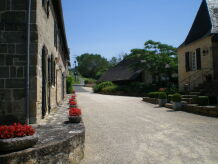 Ferienhaus Vakantiehuis Grenache