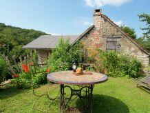 Cottage Trigant