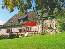 Ferienhaus Albussac