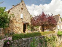 Cottage Les Deux Cabanons