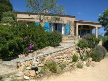 Ferienhaus Vakantiehuis Corsica