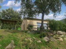 Ferienhaus Sollacaro