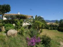 Villa Villa - ST ANDREA D'ORCINO