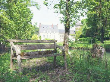 Villa Moloy