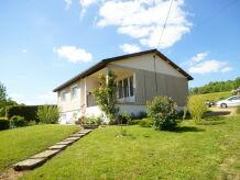 Ferienhaus Mont-Saint-Jean