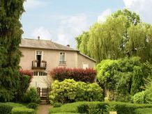 Ferienhaus Bligny-sur-Ouche