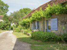 Ferienhaus Maison de vacances - PLANAY
