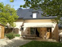 Ferienhaus Maison de vacances - ERQUY