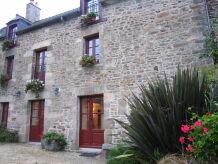 Cottage Le Repos