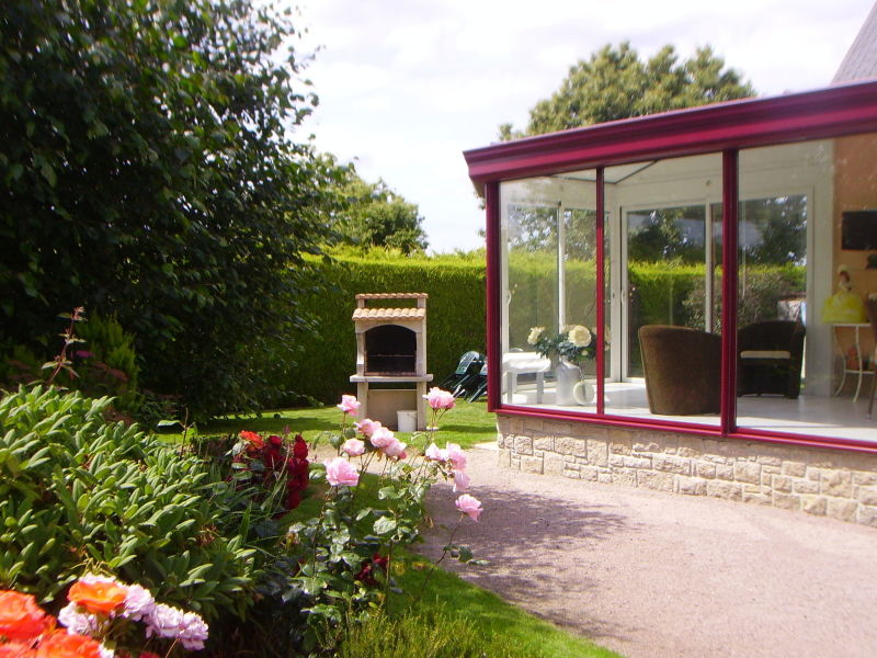 Ferienhaus Belle maison bretonne