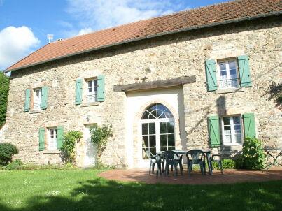 ST-PRIEST-LA-FEUILLE FR-23300-02
