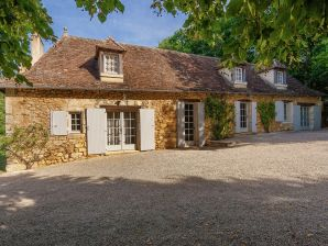 Landhaus Le Vignal