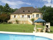 Villa COUZE-ST-FRONT LALINDE FR-24150-16