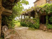 Cottage Entre Limoges et Perigeux