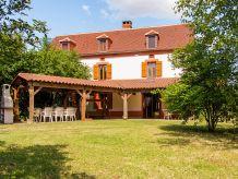 Ferienhaus Chantalouette