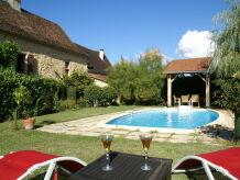 Ferienhaus Maison de vacances - ST JORY-LAS-BLOUX