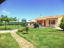 Ferienhaus Maison Bramasole