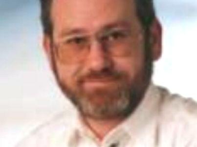 Ihr Gastgeber Helmut Krämer