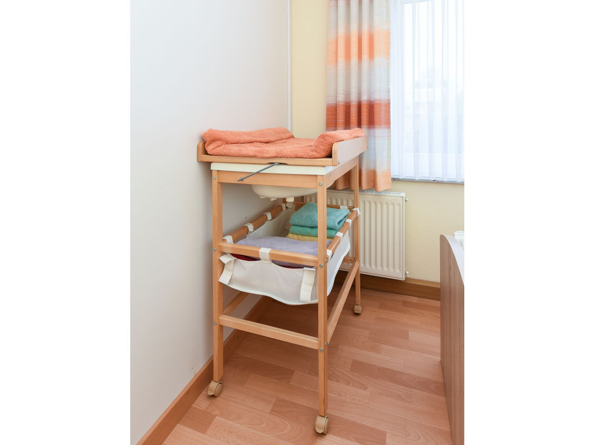ferienhaus weisse robbe ostfriesland nordsee herr helmut kr mer. Black Bedroom Furniture Sets. Home Design Ideas