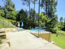 Ferienhaus Ventojols près de Sarlat 6P