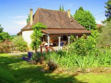 Cottage Les Valades