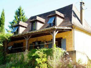 Cottage Les Valades