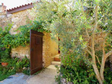 Cottage Chez Louisa