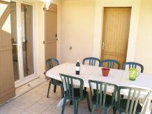Ferienhaus Maison de vacances  Saint Cyprien 6p