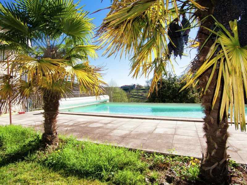 Landhaus Le Caillauda