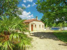 Ferienhaus Villa dans le Perigord entre Sarlat et Cahors 10P