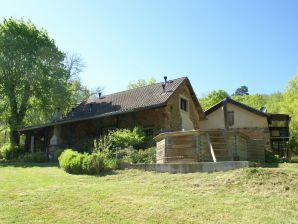 Ferienhaus Maison de vacances - DOMME