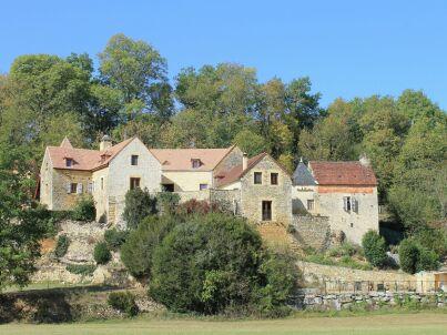 Maison de Gaumier