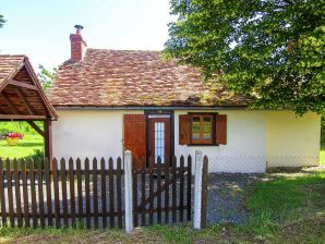 Cottage Le Haut Chambon