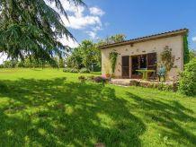 Cottage La Petite Maison 2P