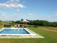 Cottage Le Moulin
