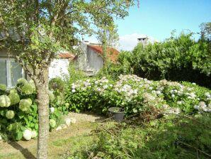 Villa Latrade 12p