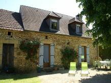 Ferienhaus Maison de vacances - PRATS-DE-CARLUX