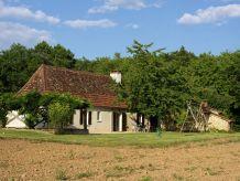 Ferienhaus Maison de vacances - CENDRIEUX