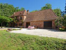 Cottage Pierregouneix Bas